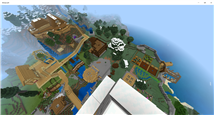 Minecraft 3_21_2019 6_44_58 PM