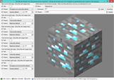 Block_Viewer_3D
