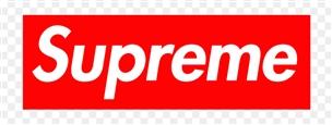 supremesticker