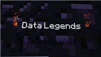 Data Legends