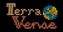 terraverse_logo