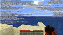 Minecraft Screenshot 2019.04.22 - 22.49.40.50