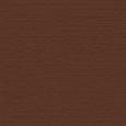 brown_wool new
