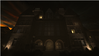 Mount_Massive_Asylum_Upclose (1)