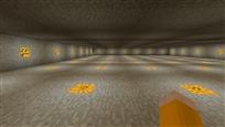 slime farm 001