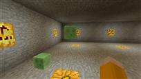 slime farm 002
