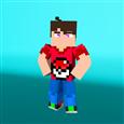 Profile PicV2