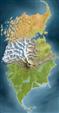 CGI_Mata_Nui_(Island)