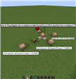 Redstone for my contraption