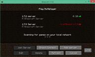 1.7.5 mode