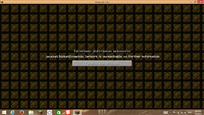 minecraft problem