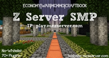 Z Server SMP Current High Res