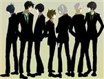 Reborn-black-suits-anime-guys-13867102-1550-1179