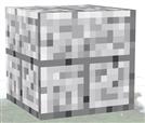 Diorite Brick