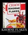 KhorneFlakes
