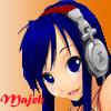 Majeh's avatar