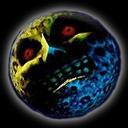 Jeramy's avatar