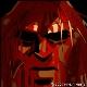 Kaibre's avatar