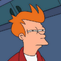 moogle's avatar