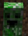 Knuk's avatar