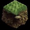 spycat811's avatar