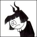 Meren's avatar