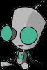 WrenAkula's avatar