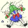 SBKT's avatar
