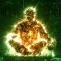 beanzer's avatar