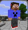 View Quaellen_Wins's Profile
