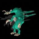 slick812's avatar