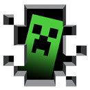 Sponning's avatar