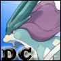 View DeliciousCinnamon's Profile