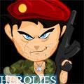 View Herolies's Profile
