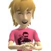 xSentinel's avatar