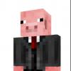 View MriPadKid's Profile