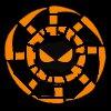 trkrap's avatar