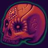 Danori's avatar