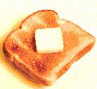 toastfan902's avatar