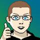 zaduma's avatar