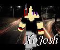 View XoJosh's Profile
