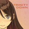 View TrinityDown's Profile
