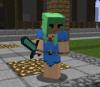 LindenSeed's avatar