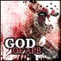 View God_Of_APB's Profile