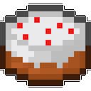 jeffjewell's avatar