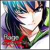 Natsuru's avatar