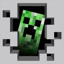 geronimo3000's avatar
