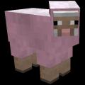 shaggylobster's avatar