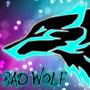 BadWolfGamers's avatar