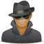 Deprehensio's avatar